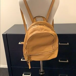 Michael Kota Backpack
